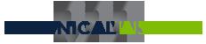 sm-logo